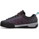 Five Ten Guide Tennie Schoenen Dames roze/violet